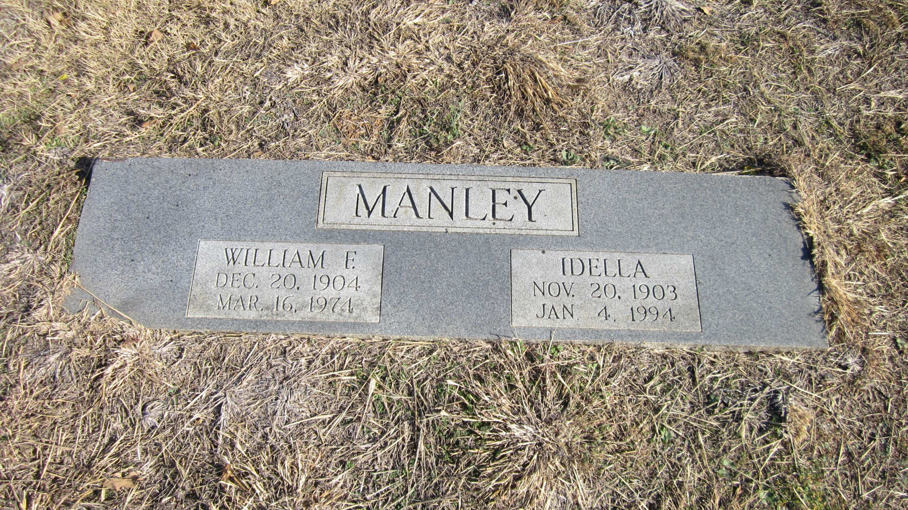 Headstone Information and Pictures for ALL Jack County TX