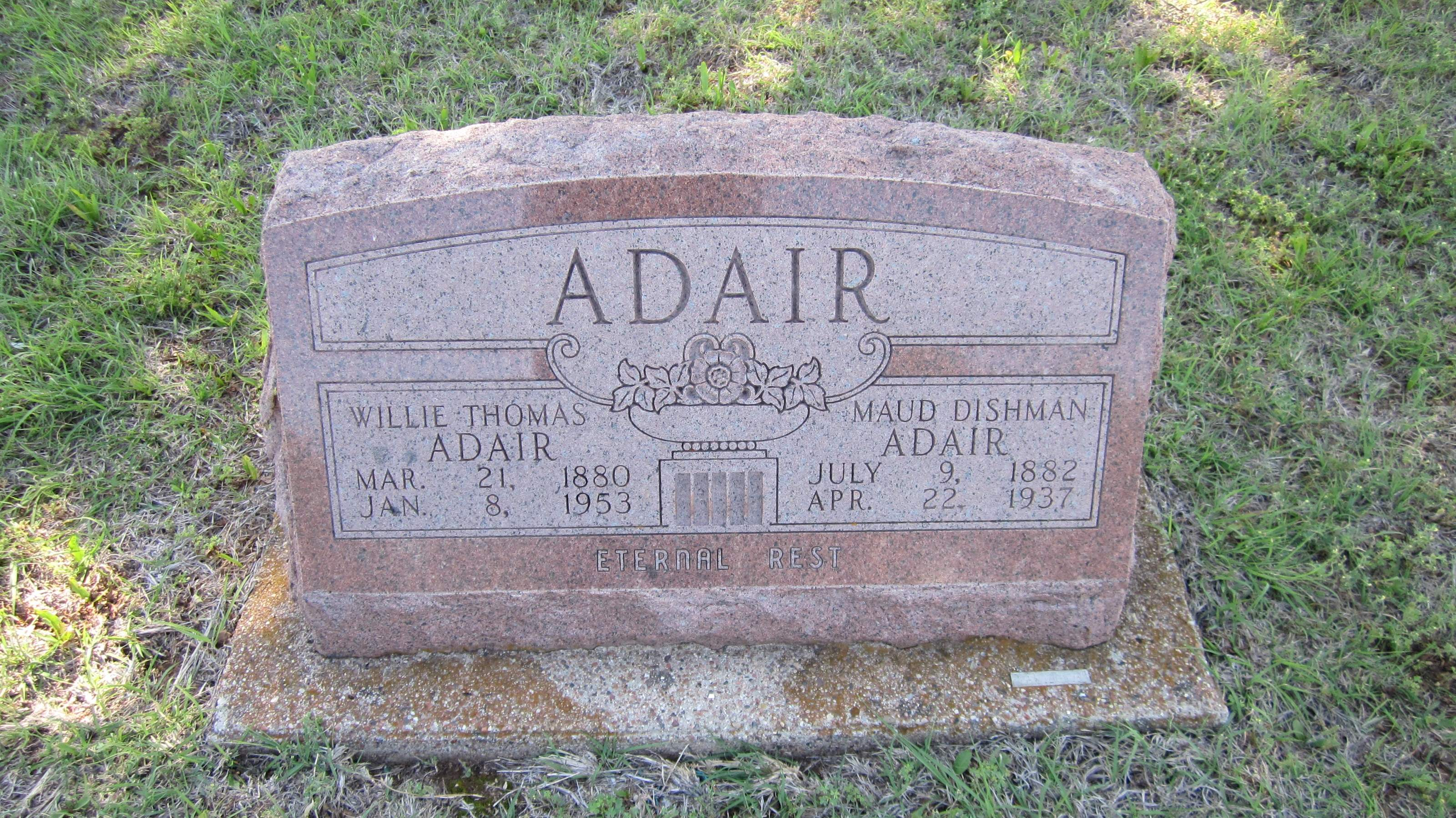 Headstone Information And Pictures For All Jack County Tx Cemeteries
