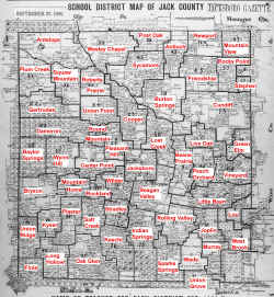1906 School Dist Map.jpg (15403075 bytes)