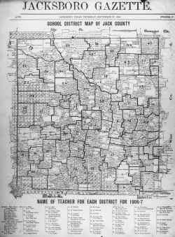 1906 School Districts.jpg (5082112 bytes)