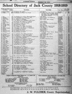 1918 School Directory.jpg (4881261 bytes)